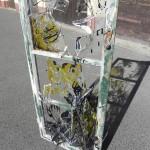 tryglas2