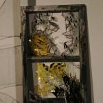 tryglas4