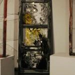 tryglas5