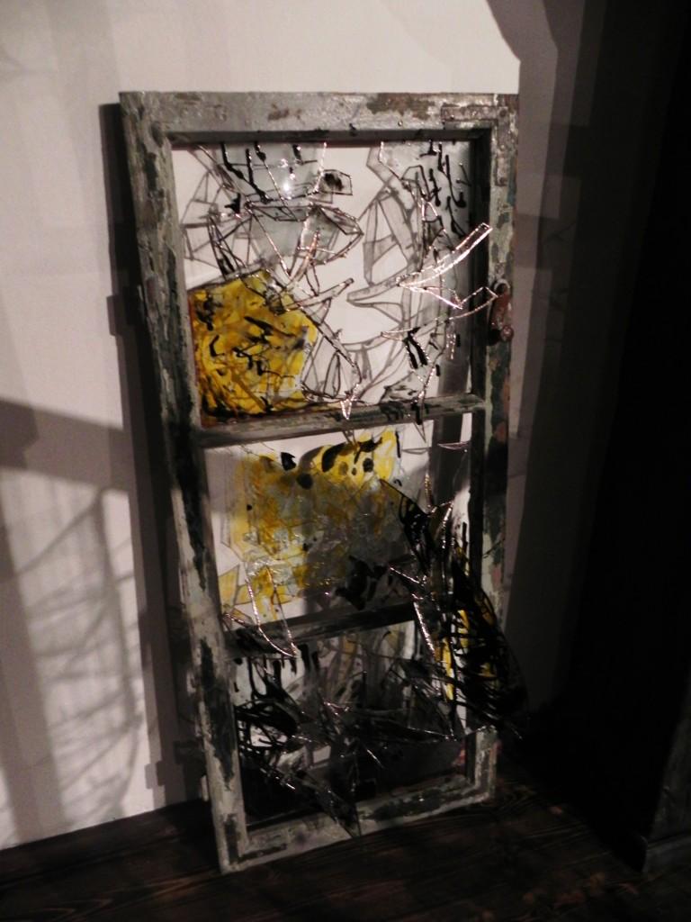 tryglas6