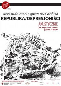 Bończyk-Krzywański-b1