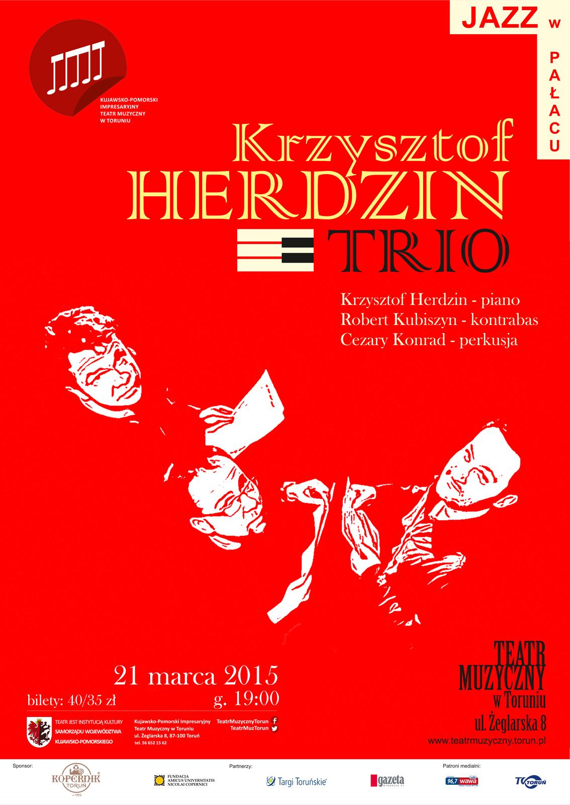 herdzin-trio-b1-2