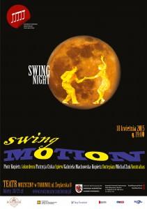 swing-ok-b1