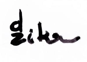 logo galerii