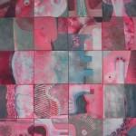 Alicja-Wieczorek_Gra-w-obrazy-IV_160x200cm_20121