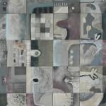 Alicja-Wieczorek_Gra-w-obrazy-V_160x200cm_20121