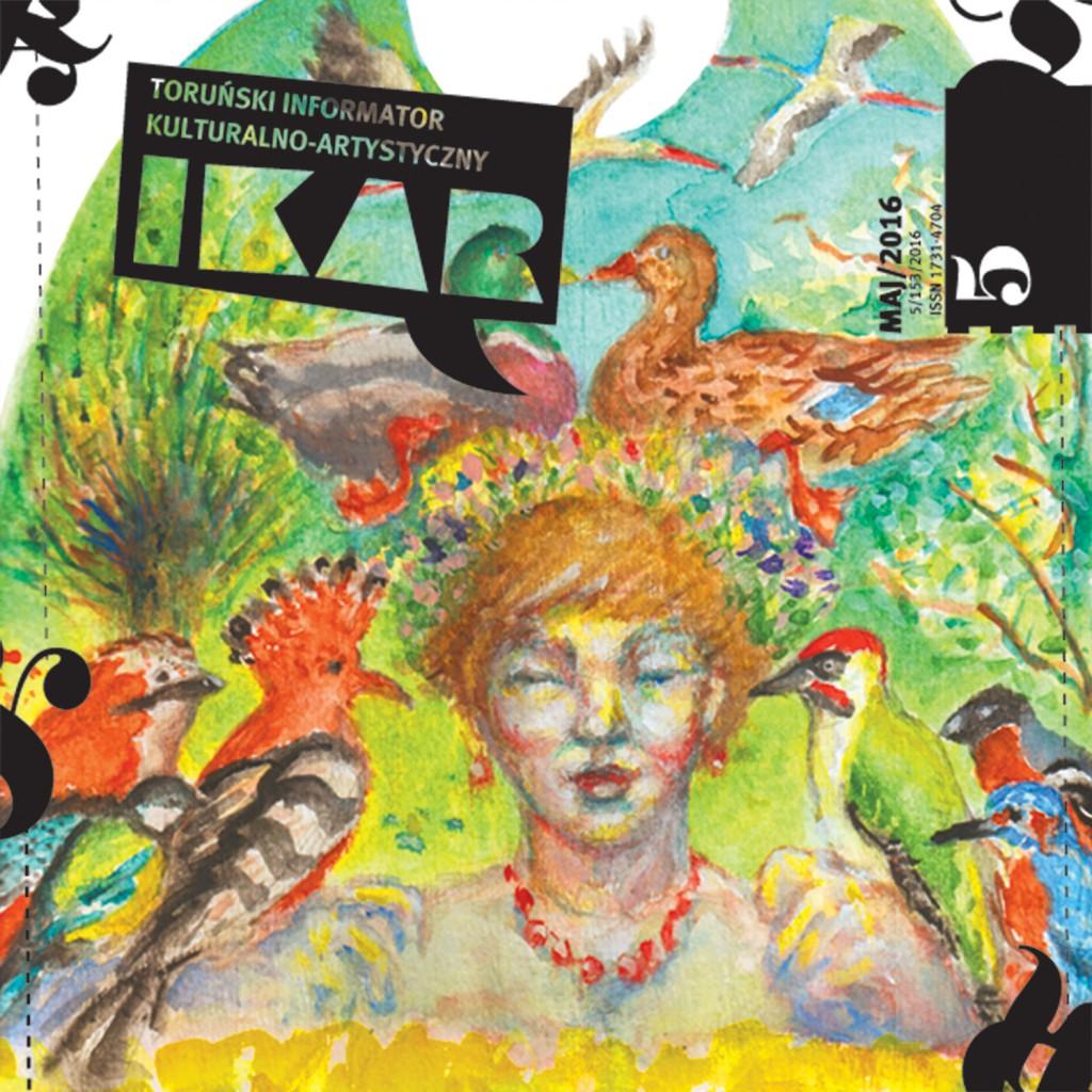 IKAR 05 2016 m rgb