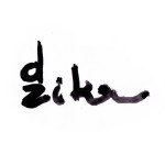d-zika-baner_m2-150x150