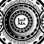 logo na bloga 180x180