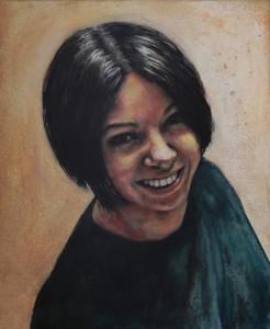 portret1b 2000px